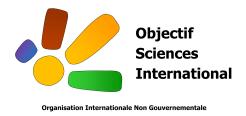 Logo OSI.png