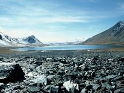 lac-daltitude