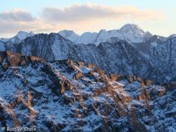 montagnes-cc3a9lestes-22