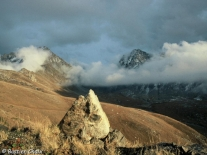 montagnes-cc3a9lestes-3