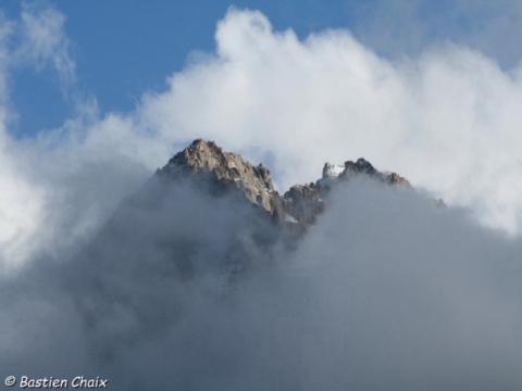 montagnes-cc3a9lestes-4