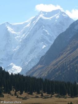 montagnes-cc3a9lestes-5