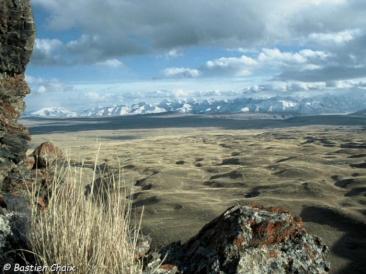 plateau-du-tian-shan-central
